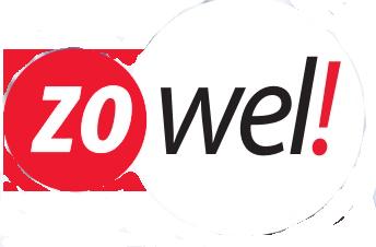 Zowel
